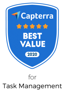 SD-Badges-BestValue-TaskManagement