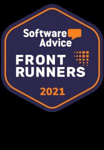 SD-Badges-FrontRunners-TaskManagement